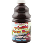 Dr. Smoothie 100% Crushed® Acai Plus