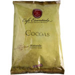 Dr. Smoothie Cafe Essentials® NATURALS™ Chocoholics Choice