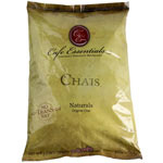 Dr. Smoothie Cafe Essentials® NATURALS™ Chai Original 25#