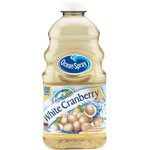 Ocean Spray White Cranberry Juice Drink
