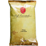 Dr. Smoothie Cafe Essentials® White Chocolate