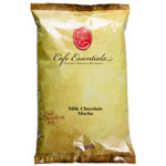 Dr. Smoothie Cafe Essentials® Milk Chocolate Mocha 25#