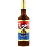 Torani® Chocolate Milano Syrup PET, 750 mL