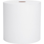 Kimberly-Clark SCOTT® 01005 Nonperforated 1 Ply High Capacity Hard Roll Paper Towels