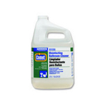 Comet Disinfecting Bathroom Cleaner, Case of 3