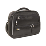Caselogic CNC-15 Executive Business Computer Case - Notebook Carrying Case
