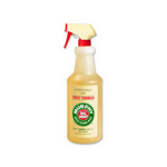 Murphy® Oil Soap, Trigger Spray Bottle