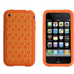 Imation XtremeMac TuffWrap Tatu case for smartphone