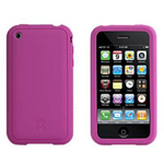 Imation XtremeMac TuffWrap case for smartphone