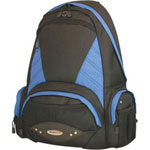 Mobile Edge Academic Backpack - Notebook Carrying Backpack