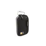 Caselogic Ultra Compact Camera Case with Storage - case for digital photo camera