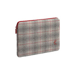 "Caselogic 10.2"" Netbook Sleeve - Plaid - notebook sleeve"