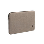 "Caselogic 16"" Laptop Sleeve - Herringbone - notebook sleeve"