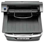 Epson Perfection V500 Office - document scanner