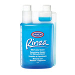 Rinza™ Disinfecting Cleaner, Case of 6
