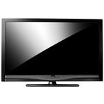"Vizio Razor LED M470VT - 47"" LED-backlit LCD TV"