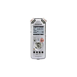 Olympus LS-11 Linear PCM Recorder - Digital Voice Recorder