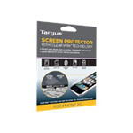 Targus Screen Protector With Clear View For iPhone 3G