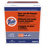 Tide® Floor and All-Purpose Cleaner