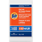 Tide® Floor Cleaner Packets