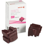 Xerox Magenta 2STICK For Colorqube 8570