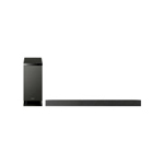Sony HT CT350 - Home Theater System - 3.1 Channel