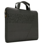 "Caselogic 13 - 14"" Laptop Sleeve - Notebook Sleeve, Dark Gray"
