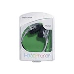 Imation NC100 - Headphones