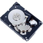 "Fujitsu Enterprise MBA3147NC - Hard Drive - 147 GB - Internal - 3.5"" - Ultra320 SCSI - 80 Pin Centronics (SCA-2) - 15000 Rpm"