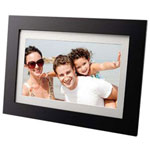 Viewsonic VFD1027W-11 - Digital Photo Frame