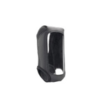 Garmin case for GPS