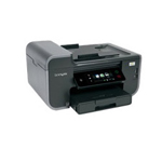 Lexmark Prestige PRO805 Color Multifunction Inkjet Printer (Copier/ Printer/ Scanner)