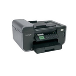 Lexmark Prevail Pro705 multifunction ( fax / copier / printer / scanner ) ( color )