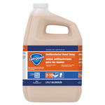 SafeGuard Antibacterial Moisturizing Bottled Soap, Gallon