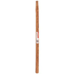 Jackson Tools Wood Replacement Handle6-8# Tools
