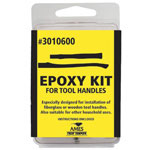 Jackson Tools KIT EPOXY FGL REPAIR HDLIXL