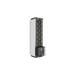 Leibert MPX BRM Branch Monitoring - Power Distribution Unit Expansion Module