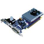 PNY GeForce GT 430 - Graphics Adapter - GF GT 430 - 1 GB