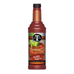 Mott's 1 Liter Rich and Spicy Bloody Mary Mix