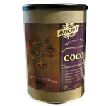 Innovative Beverage 3 Pounds Of Mocafe Mexican Spiced Azteca Coco