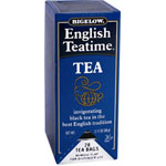 R C Bigelow English Teatime Tea