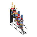 Torani® 6-Bottle Toriani Wire Rack