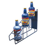 Pronto Products 3 Tier Toriani Wire Rack