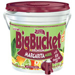 American Beverage Margarita Big Bucket, 96 Ounce