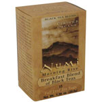 Numi Morning Breakfast Blend Tea