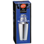 Tablecraft Shaker Set 3-Piece 16 oz