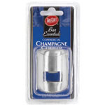 Tablecraft Sealer Champagne Bottle