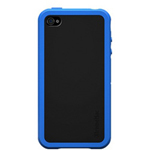 Imation XtremeMac TuffWrap Accent Case For Smartphone