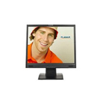 Planar PL1920M - LCD display - TFT - 19""