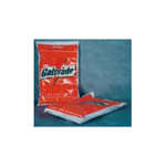 Quaker Foods Orange Gatorade Powder Packets, 51 Oz. Each, Yields 6 Gallons Per Packet